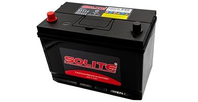 baterias oscite 105d31r