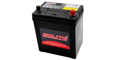 baterías solite 42b19l