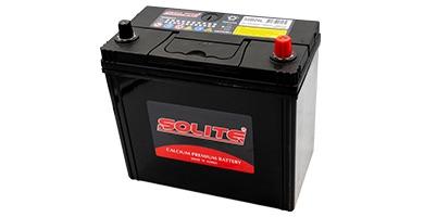 baterias solite 55b24ls