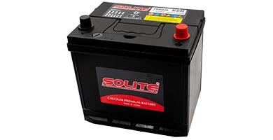 baterias solite 75d23l