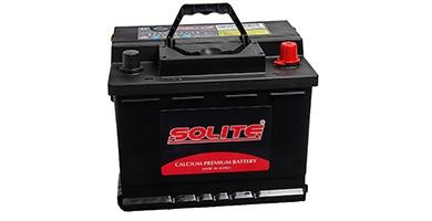 baterias solite cmf55016
