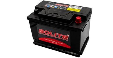 baterias solite cmf57412